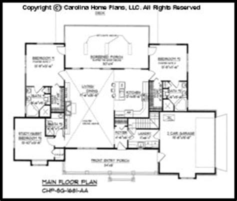 country style open floor plans small country house plans small country cottage house plan
