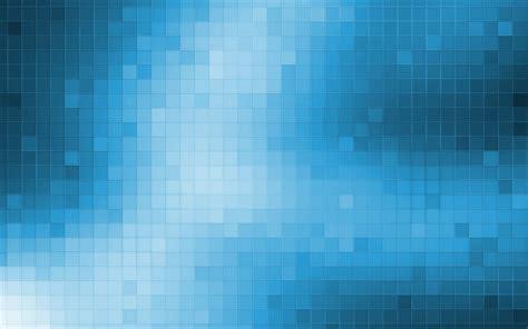 pixel background pixel background 183 free beautiful hd