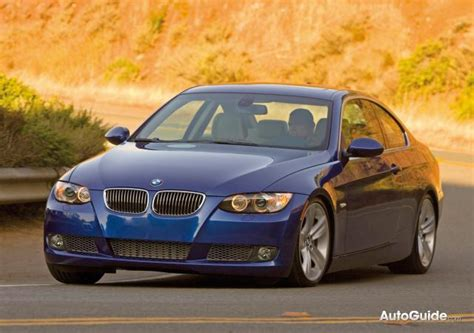 2009 bmw 335i xdrive coupe review 2013 bmw 335i sedan review html autos weblog
