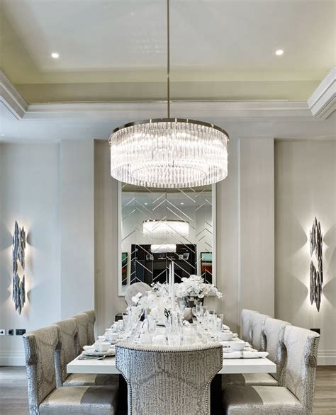best 25 lighting for dining room ideas on pinterest best 25 contemporary dining room lighting ideas on