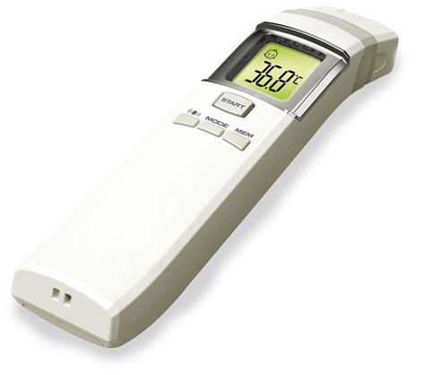 Termometer Hubdic jual hubdic fs 700 non contact thermometer harga murah jakarta oleh pt rendall putra santoso