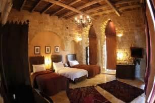 home design furniture lebanon book assaha lebanese traditional village in ghobeiry