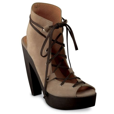 Duo Suede Color Rotelli Boots nieuwe collectie duo boots lifestylelady nl
