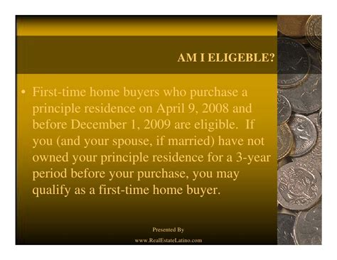 time homebuyer credit pdf