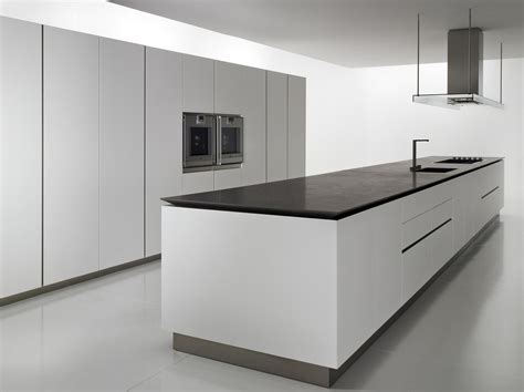 Minimalist Kitchen Cabinets k14 from boffi 1600 popup