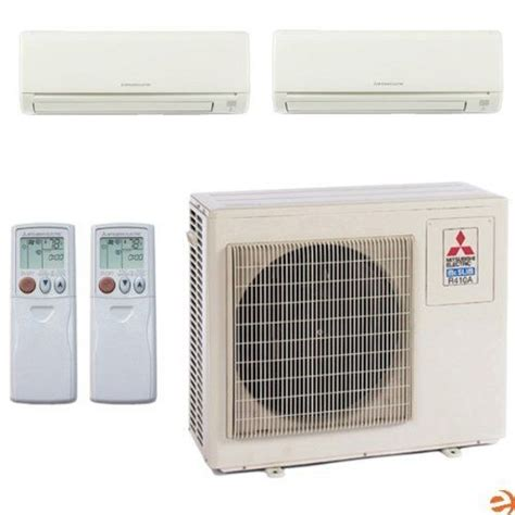 mitsubishi mini wall mount 16 best mitsubishi electric air conditioning images on