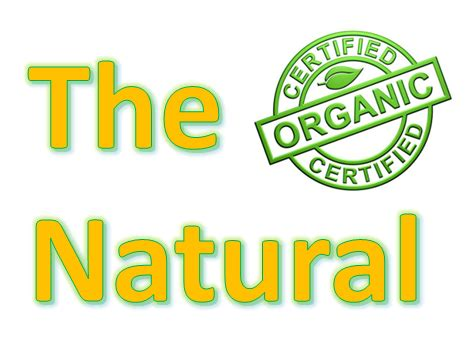 Summer Naturals Product Ethically Packaged by The Snack Care Package For Summer C