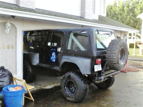 zombie jeep zombie jeep fergy s custom paint