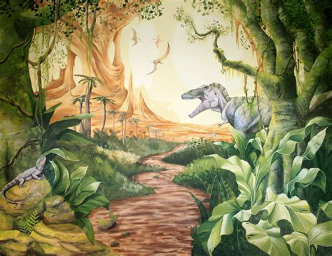 jungle dreams wall mural jungle dreams wall mural home design