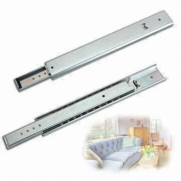 file cabinet drawer slides file cabinet hardware drawer slides information