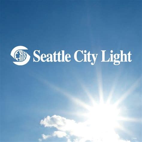 seattle city light address seattle city light trade ally news