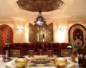 Arabic Home Decor House Arab Style Decoration Pinterest