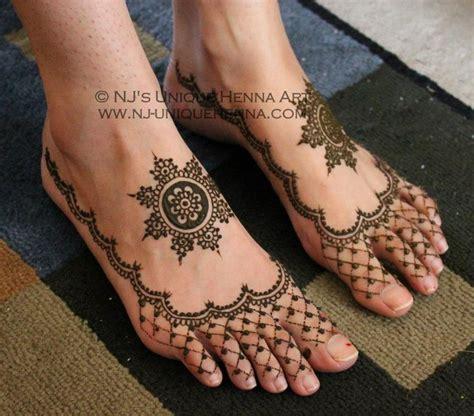 bridal henna tattoo artist nj henna hena mehendi mehndi indian turkish arabic