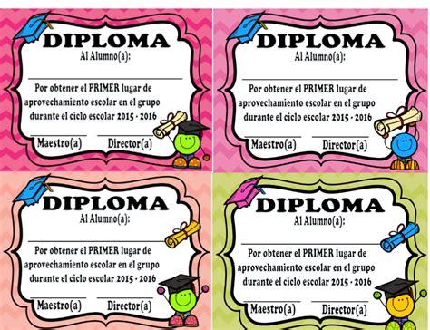diplomas fraces fin de curso primaria diplomas exclusivos para la graduaci 243 n sin marca de agua