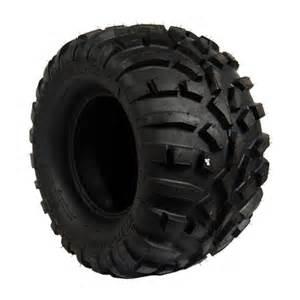 Trail Gator Canadian Tire Deere 24x12 10 Tire Vg12342