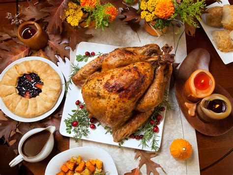thanksgiving day s best thanksgiving day dining options eater
