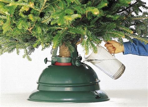 how to fix a leaning christmas tree miracle 8 simple fixes for all your tree troubles bob vila