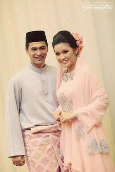 Baju Kurung Majlis Kahwin damas button baju melayu in l s solemnization buttons and