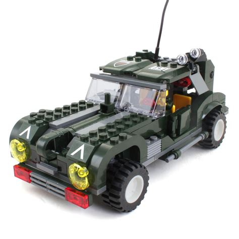 lego army jeep lego army jeep imgkid com the image kid has it
