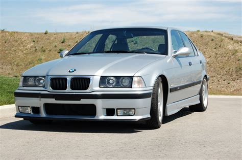 khoalty bmw bmw e36 fog light removal and replacement guide khoalty