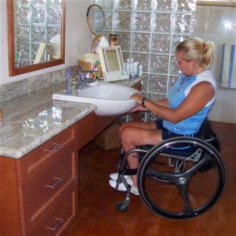 wheelchair accessible bathroom sinks 401 besten athletics bilder auf pinterest