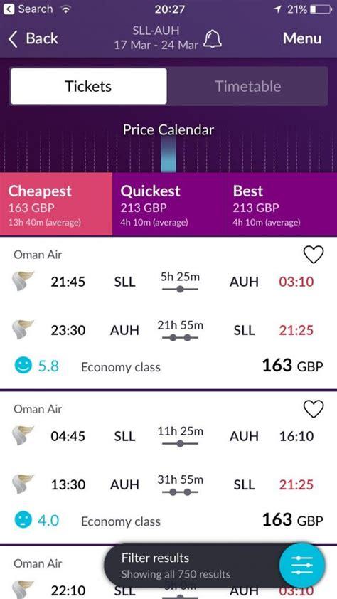 best flight comparison site momondo review the best flight comparison site available