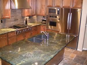 Kitchen Cabinets Sacramento Ca Kitchen Remodeling Custom Cabinet Refacing Countertops Sacramento Ca