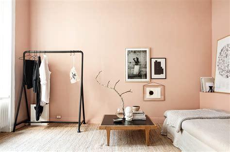 this fantastic 2 bedroom apartment is right in the heart of uptown top10 die sch 246 nsten wohn und dekostories im mai journelles