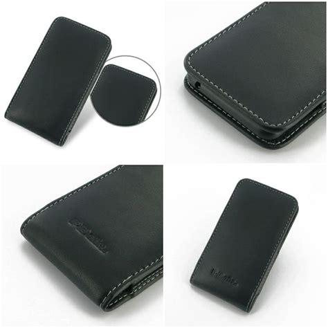 Leather Asus Padfone 2 15 best asus padfone mini 4 3 accessories images on