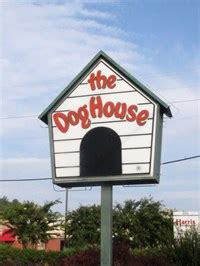 the dog house durham nc the dog house quot sunday strip quot durham nc zippy the pinhead locations on