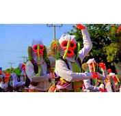 Motivos Del Carnaval De Barranquilla  Imagui