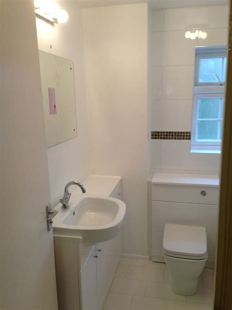 bathrooms hemel hempstead bathroom fitters hemel hempstead 28 images fitted