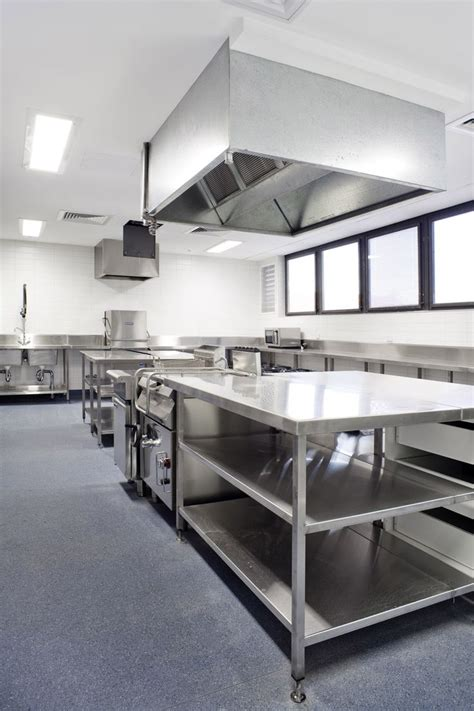 commercial kitchen ideas best 25 commercial kitchen ideas on bakery