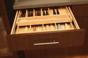 Best Inexpensive Kitchen Knives 11 Best Kitchen Organization Inserts Custom Cabinets