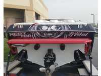 baja boats for sale dfw baja outlaw powerboats for sale by owner