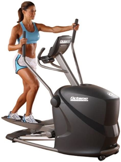 Alat Fitness Cross Trainer best elliptical machines for home use a listly list