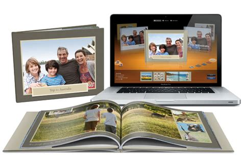Iphoto Card Templates by Iphoto Book Templates Iphoto Book Templates Iphoto