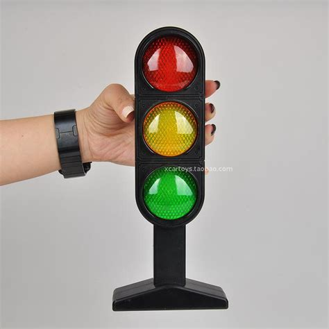 Light Toys by Buy Wholesale Traffic Light From China Traffic