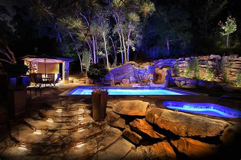 outdoor lighting salt lake city about us landscape lighting salt lake city park city utah