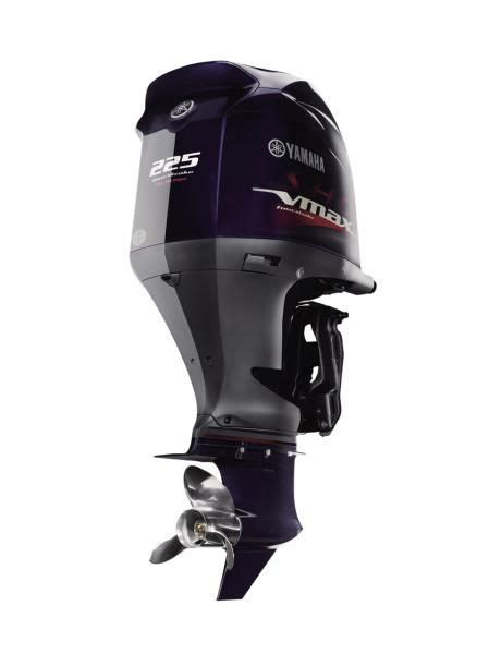 yamaha outboard motor dealers in maryland 2016 yamaha vf225 v max sho buyers guide us boat test