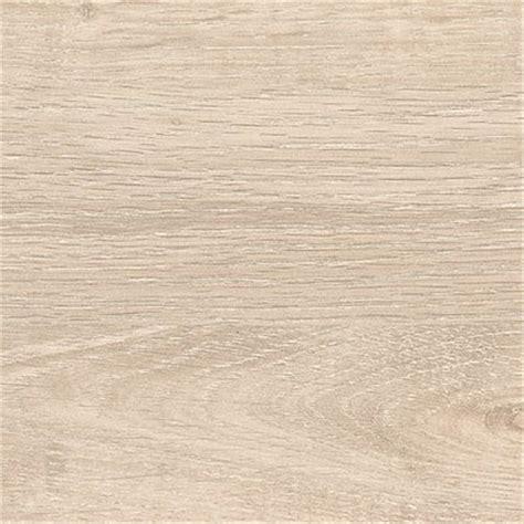 Artis Original WhiteWashed Oak Silkwood Finish Laminate