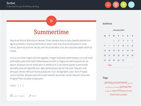themes wordpress free premium 2015 best free responsive premium wordpress themes for 2015