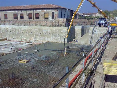 impermeabilizzazione vasche cemento impermeabilizzazione vasca reggio emilia modena