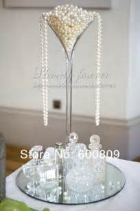 Diamonds And Pearls Favors by Diamonds And Pearls Favors Twittervenezuela Co