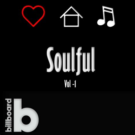 8tracks Radio Soulful House Vol 1 2014 35 Songs