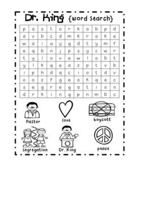 Peace Day Worksheets by Activities Peace Day
