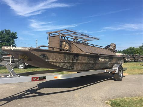 pro drive boat packages 2016 new pro drive 18x54 tdx hunt blind system aluminum