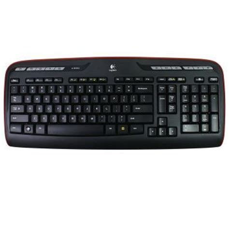 Harga Keyboard Mouse Wireless Murah by Rekomendasi Mouse Wireless Terbaik Bagus Harga Murah Unik