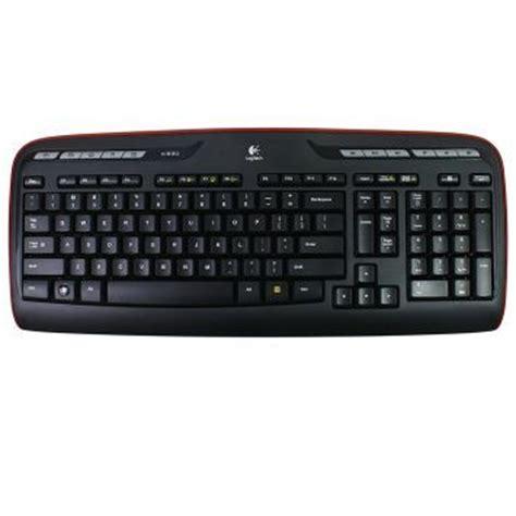 Keyboard Kecil Murah rekomendasi mouse wireless terbaik bagus harga murah unik zmurah