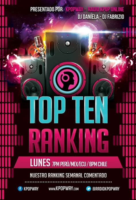 the top 10 best blogs on someecards kpopway radio